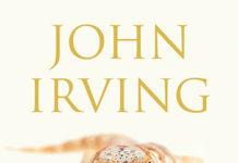 "Alei tajemnic"" Johna Irvinga"
