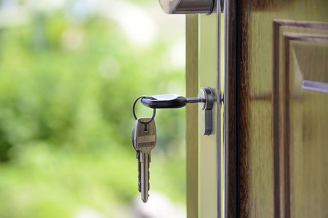 Jak poradzić sobie z małą przestrzenią użytkową mieszkania