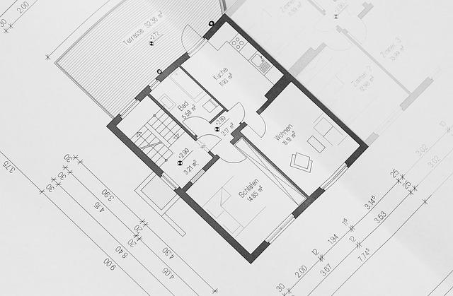 Budownictwo – podziw i zachwyt