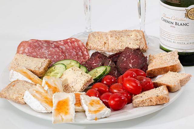 Dlaczego warto jeść podroby?