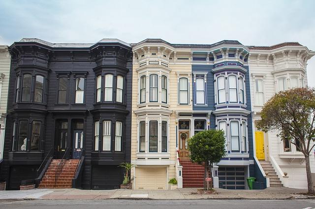 Budowanie domu a ekonomia