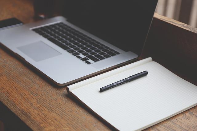Czy studia są konieczne do odniesienia sukcesu zawodowego?