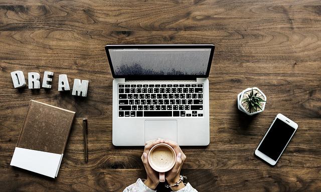 Praca jako przedstawiciel – wady