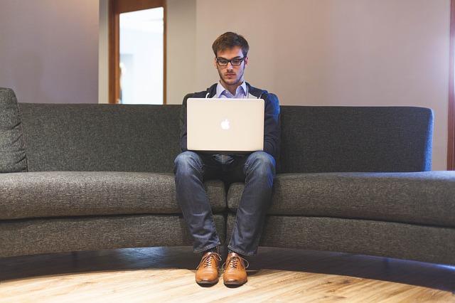 Gdzie szukać pracy?