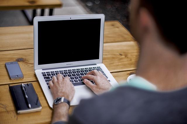 Czym handlować w internecie