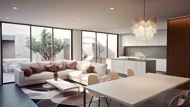 Sprzedaż mieszkania, jaką cenę podać w ogłoszeniu?