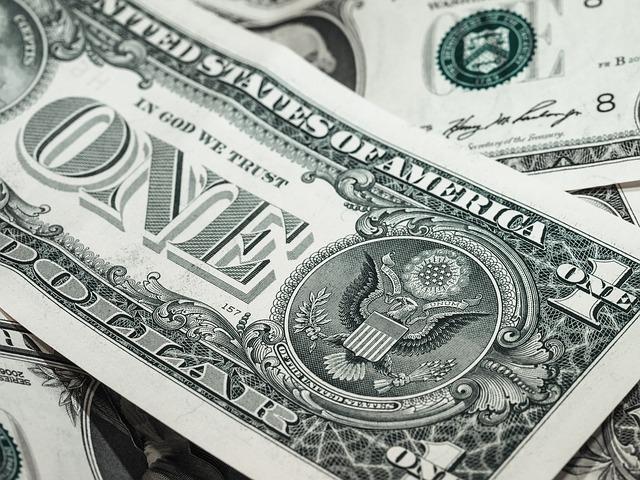 Jak zawiesić spłatę kredytu konsumenckiego?