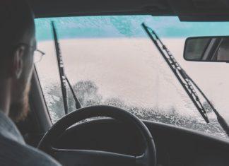 Profil kierowcy - jak, gdzie i po co?