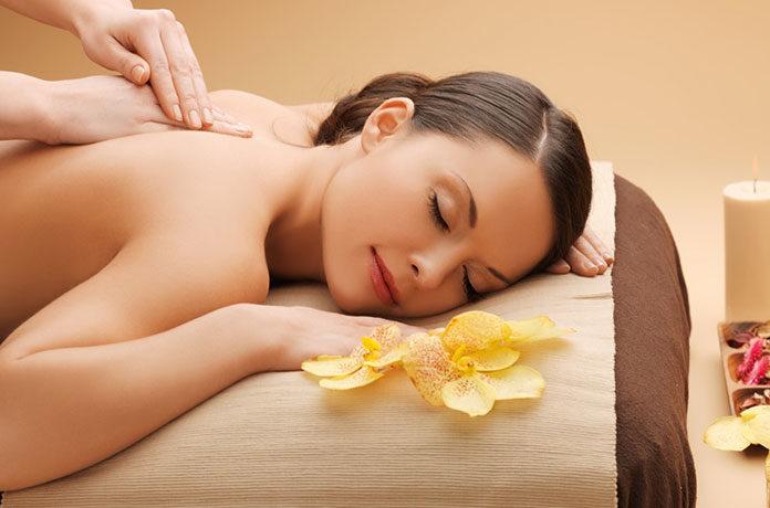 Szukasz sprawdzonego gabinetu masażu w Poznaniu? Sprawdź to, zanim zadzwonisz do przyjaciółki
