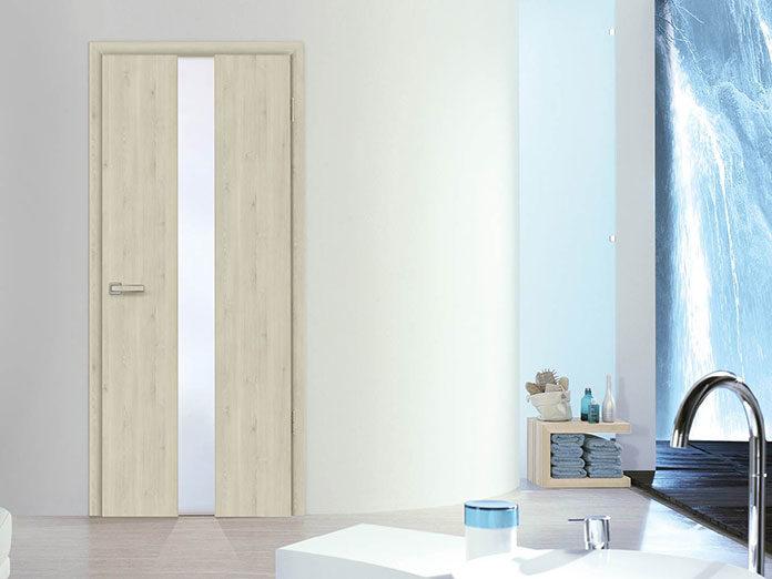 Jakie drzwi wejściowe wybrać?