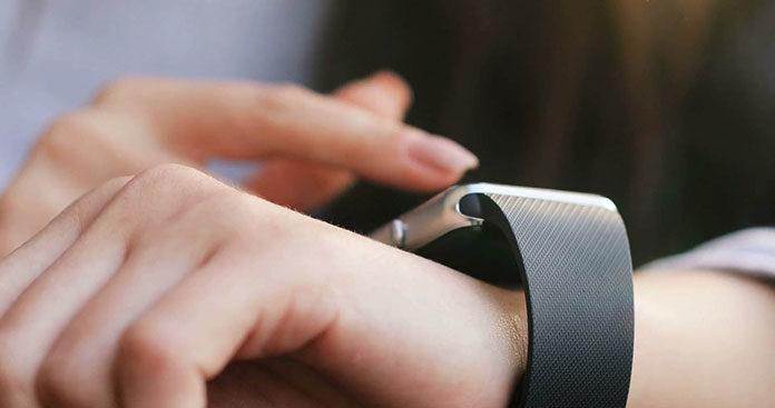 Na co zwrócić uwagę, kupując zegarek z pomiarem tętna?