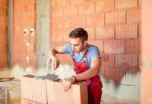 Artykuły budowlane dla fachowców