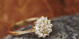 Jaką biżuterię kochają kobiety