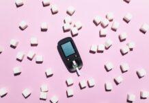 Dobry sprzęt pomoże w walce z cukrzycą