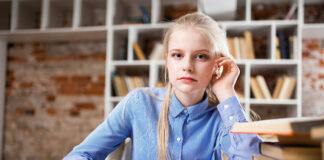 Jak wykonuje się powiększanie ust autoimmunologicznym tłuszczem